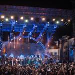 Shalom on Szeroka Street - Pawel Mazur (http://jewishfestival.pl/)